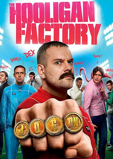 The Hooligan Factory (2014)_0