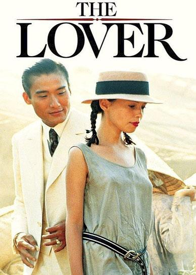 The-Lover-(1992)-Cover