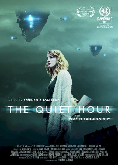 The-Quiet-Hour-(2014)-Cover