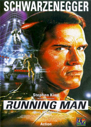 The-Running-Man-(1987)-Cover