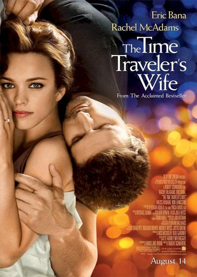 The-Time-Traveler's-Wife-(2009)-Cover