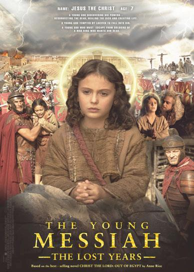 The-Young-Messiah-(2016)
