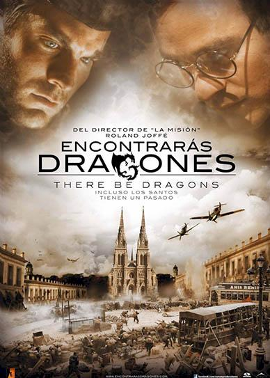 There-Be-Dragons-2011-movie-poster