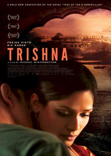 Trishna-(2011)-Hindi-Cover