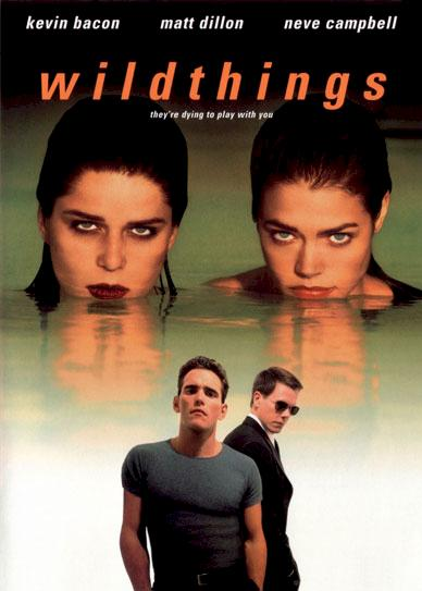 Wild-Things-(1998)-Cover