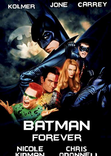 batman-forever-movie-poster