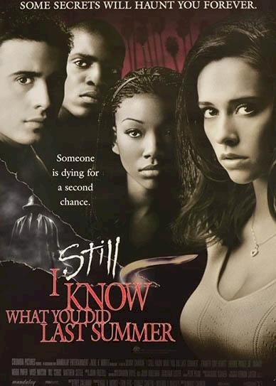 i-still-know-what-you-did-last-summer-1998ss