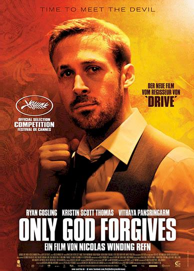 only_god_forgives_ver7_xlg