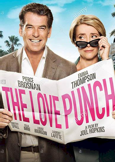 the-love-punch-poster-2013-pierce-brosnan-emma-thompson-joel-hopkins-E0T0P3
