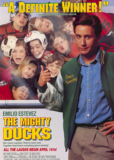 the-mighty-ducks-movie-poster-1992-1020271564