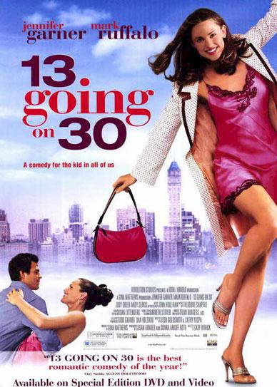 13-Going-On-30-(2004)-Cover
