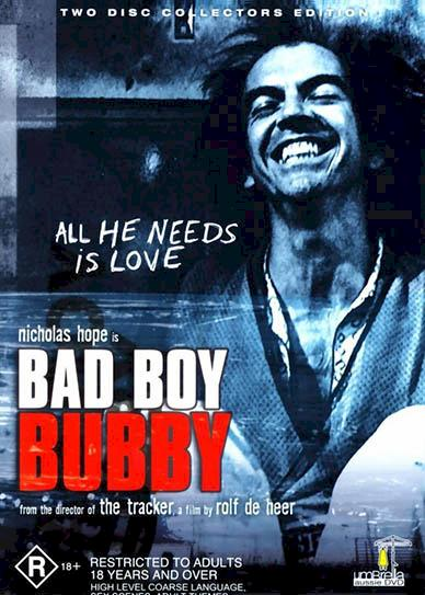 702full-bad-boy-bubby-poster