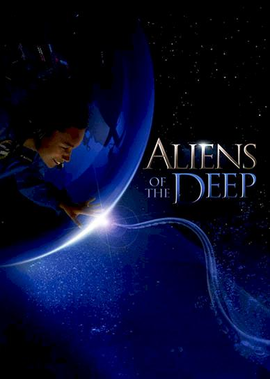 Aliens-Of-The-Deep-(2005)-cover