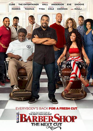 Barbershop-The-Next-Cut-(2016)-cover