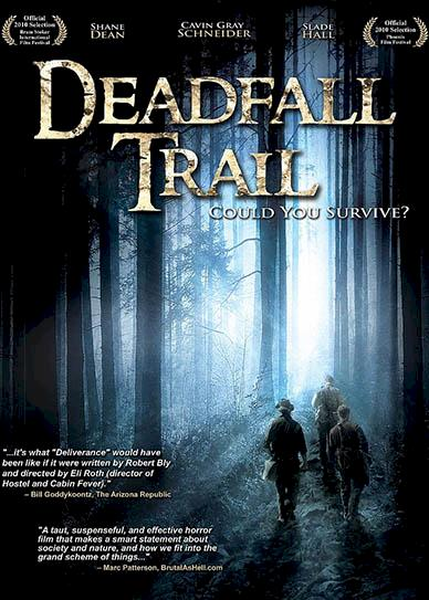 Deadfall-Trail-(2009)-cover