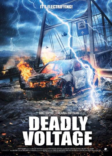 Deadly-Voltage-(2016)-Cover
