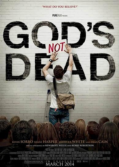 Gods-Not-Dead-(2014)-cover