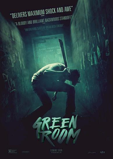 Green-Room-(2015)-Cover