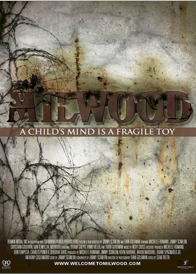 Milwood-(2013)-Cover