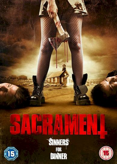 Sacrament-(2016)-Cover