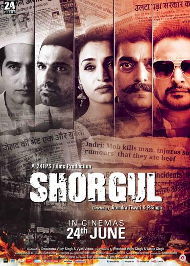 Shorgul-(2016)-Hindi-Cover