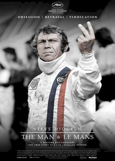 Steve-McQueen-The-Man-&-Le-Mans-(2015)-Cover