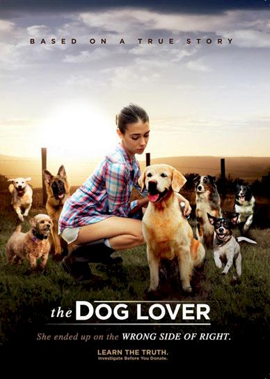 The-Dog-Lover-(2016)-Cover
