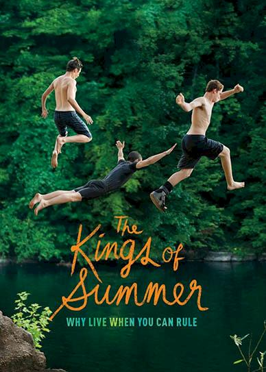 The-Kings-of-Summer-(2013)-cover