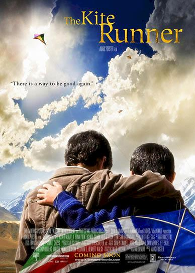 The-Kite-Runner-(2007)-cover