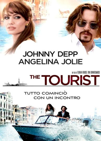 The-Tourist-(2010)-Cover