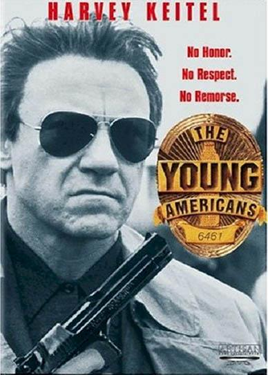 The-Young-Americans-(1993)-cover
