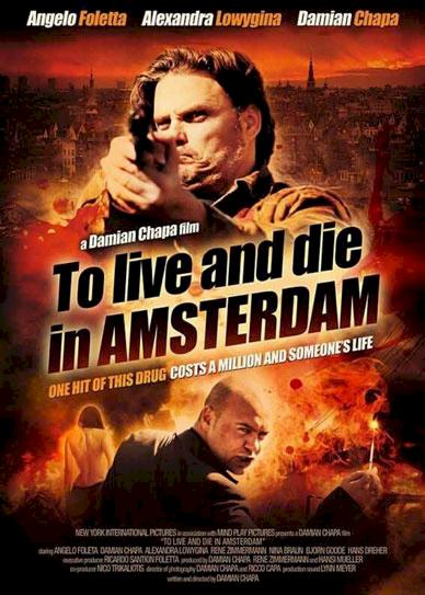 To-Live-and-Die-in-Amsterdam-(2016)-Cover