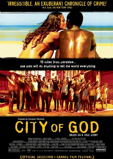 city-of-god-movie-poster1