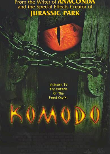 curse_of_the_komodo_poster_2004_02.png-cover