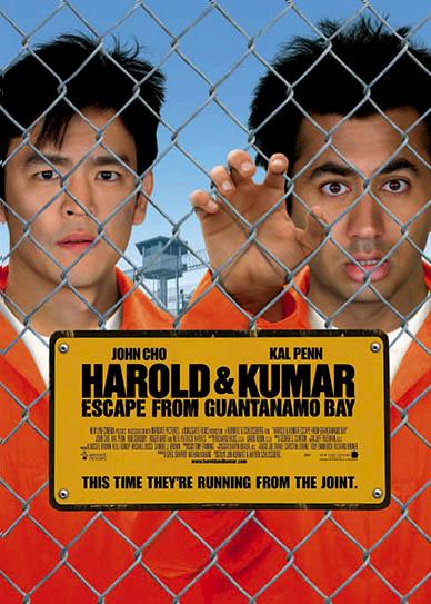 harold_and_kumar_escape_from_guantanamo_bay_ver2_xlg