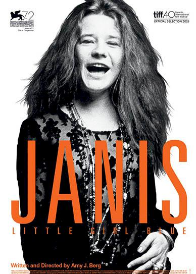 janis-little-girl-blue-2015-poster