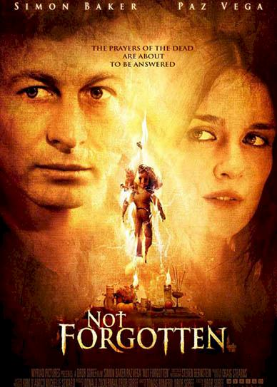 not-forgotten-movie-poster-2009-1020454758