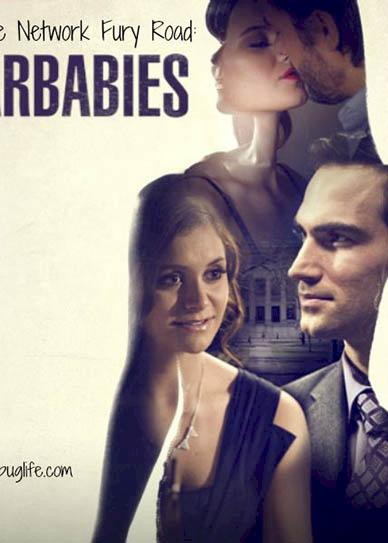 promo-movie-sugar-babies-460x600