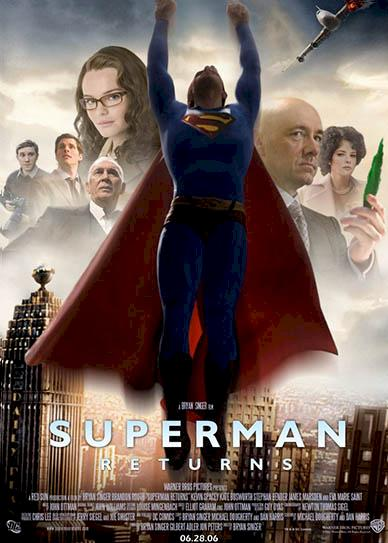 superman_returns_2006_1173_poster