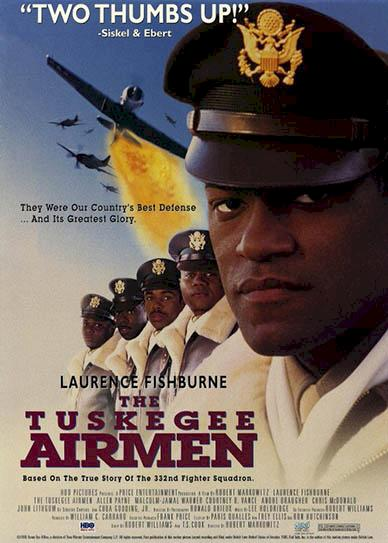 the-tuskegee-airmen-movie-poster-1995-cover