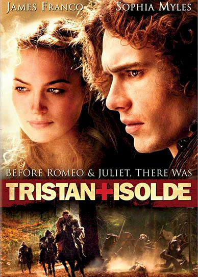 tristan-and-isolde-movie-poster-