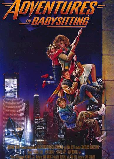 Adventures-In-Babysitting-(1987)-cover