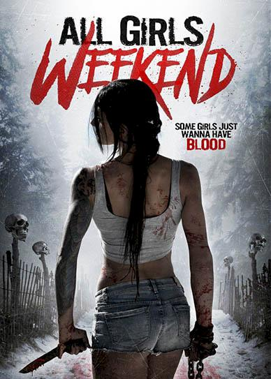 All-Girls-Weekend-poster