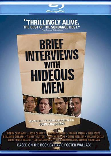 Brief-Interviews-With-Hideous-Men