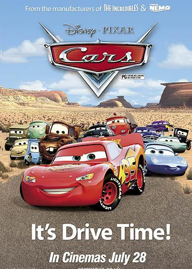 Cars-2006-Hollywood-Movie-Watch-Online1