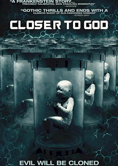 Closer-To-God-(2014)-cover