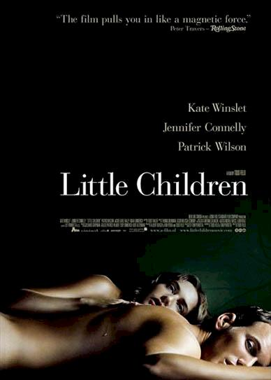Little_Children2006