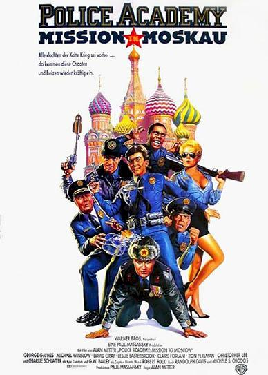 Police-Academy-Mission-To-Moscow-(1994)-cover
