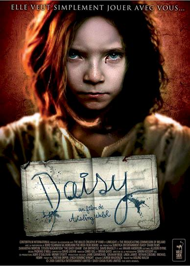 The-Daisy-Chain-(2008)-cover