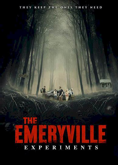 The-Emeryville-Experiments_poster_